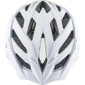 Alpina Panoma 2.0 L.E. Bike Helmet white
